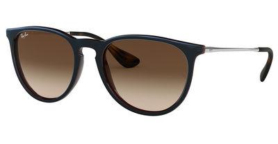 Sluneční brýle Ray Ban RB 4171 631513