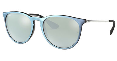 Sluneční brýle Ray Ban RB 4171 631930