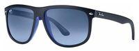 Sluneční brýle Ray Ban RB 4147 6039/4M