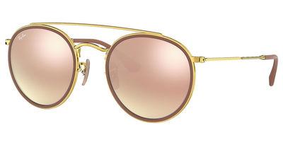 Sluneční brýle Ray Ban RB 3647-N 001/7O