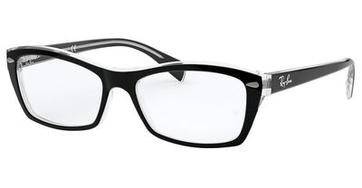 Dioptrické brýle Ray Ban RX 5255 2034