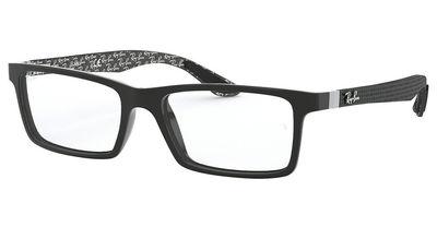 Dioptrické brýle Ray Ban RX 8901 5610