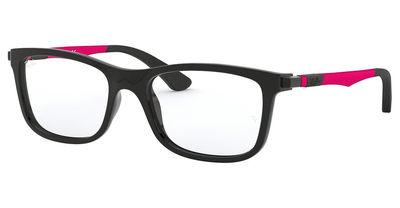 Dětské dioptrické brýle Ray-Ban 1549 3783