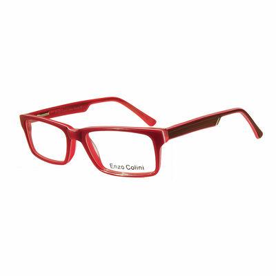 Dioptrické brýle Enzo Colini P680C1
