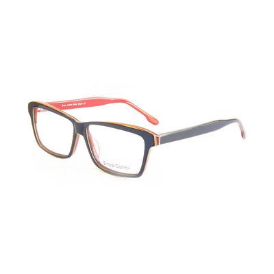 Dioptrické brýle Enzo Colini P736C3
