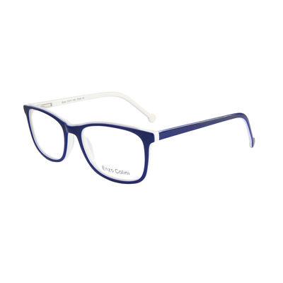 Dioptrické brýle Enzo Colini P933C01
